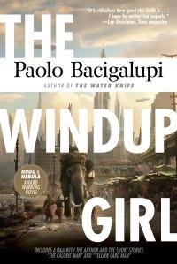 TheWindupGirl2015