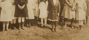1930sgroup2