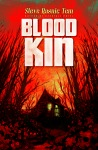 blood-kin-9781781081976_hr