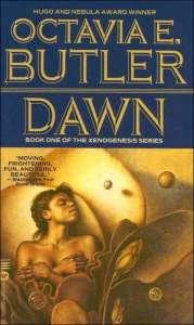 butler-dawn
