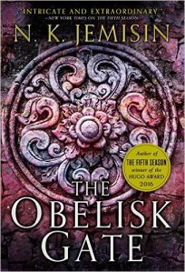 obelisk_