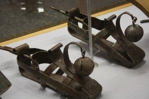 heavy-iron-shoes