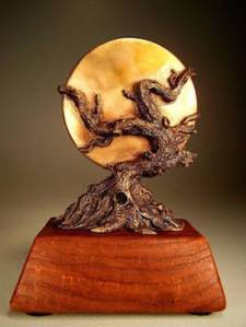 World_Fantasy_Award_tree